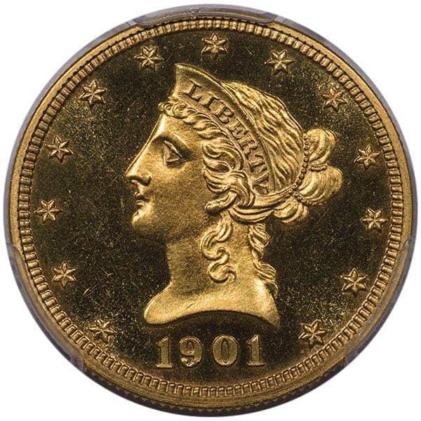 1901 mg06340o