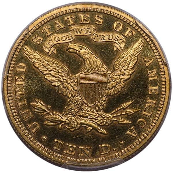 1901 mg06340r