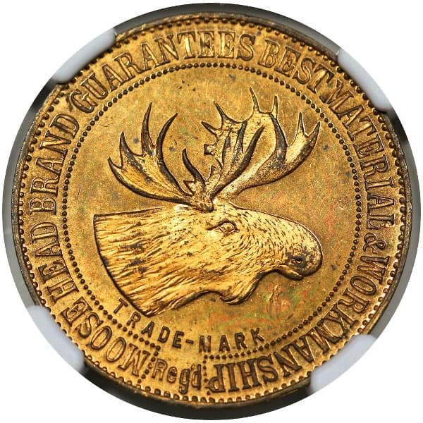 1902 kv00588