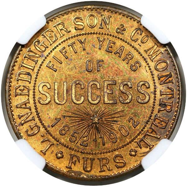 1902 kv00588r