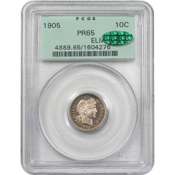 1905 kv01153s