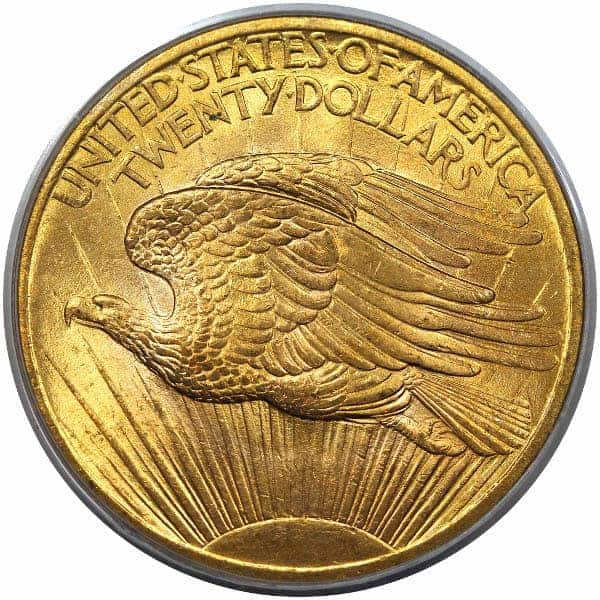 1907 kv03165r