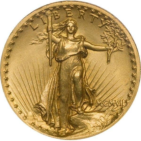 1907 mg03422