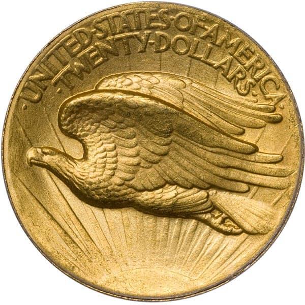 1907 mg03422r