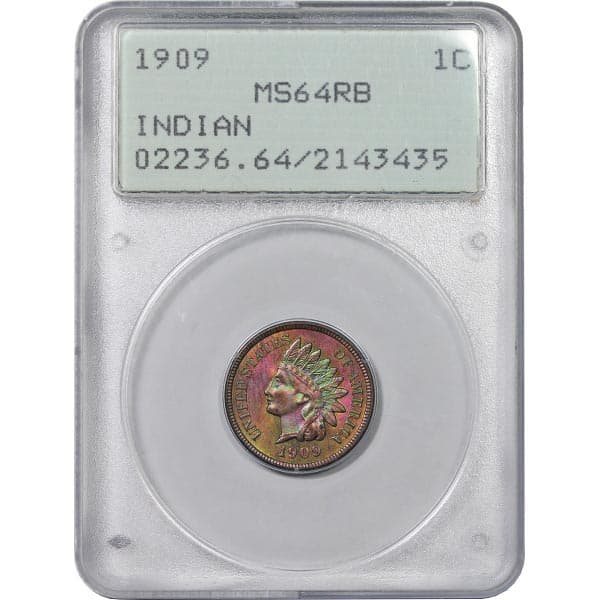 1909 kv01646s