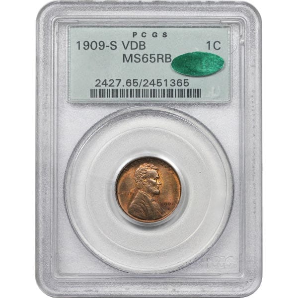1909 kv02680s