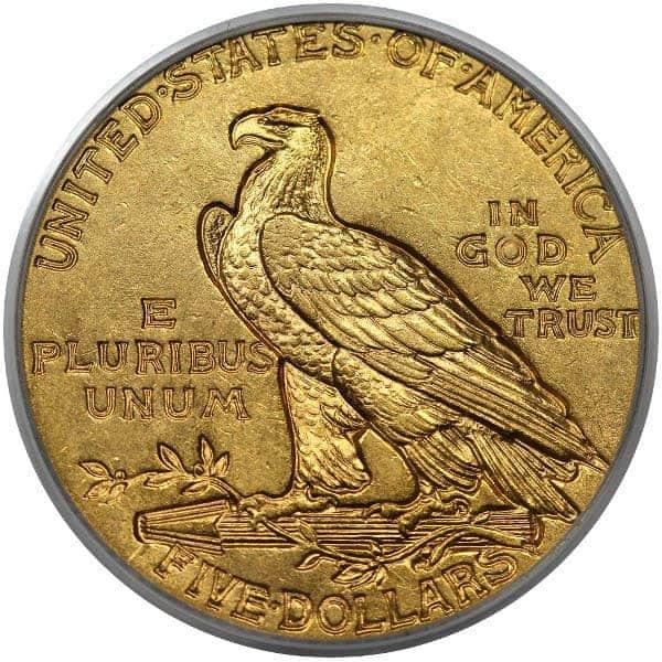 1911 kv03041r