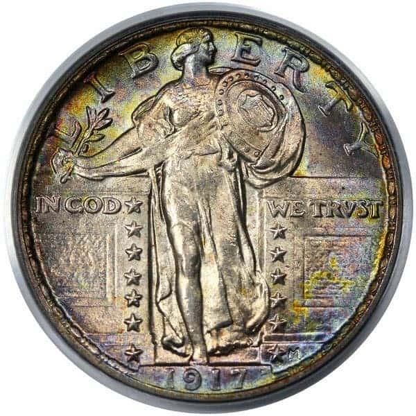 1917 kv03275