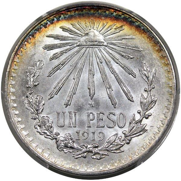 1919 kv01469