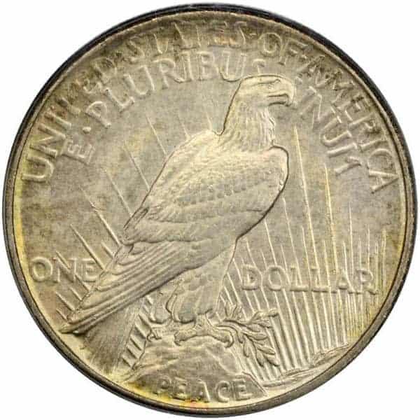 1921 tp14033155r