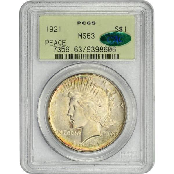 1921 tp14033155s