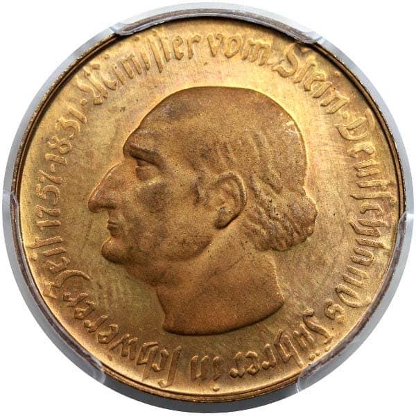 1922 kv01398r
