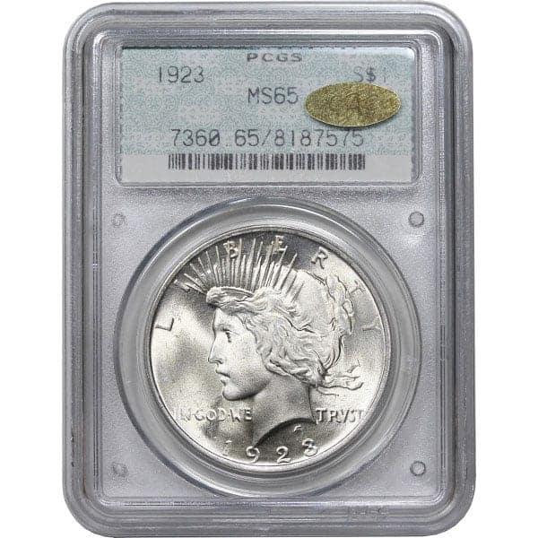 1923 kv02552s