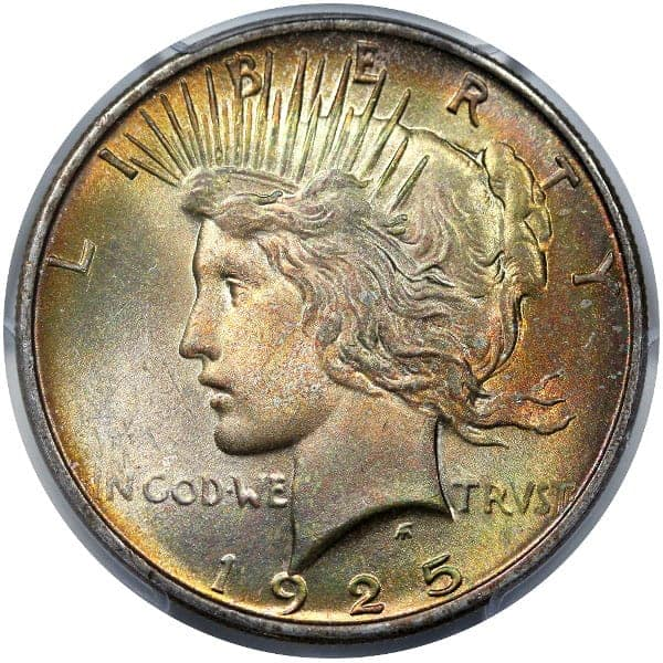 1925 kv01080