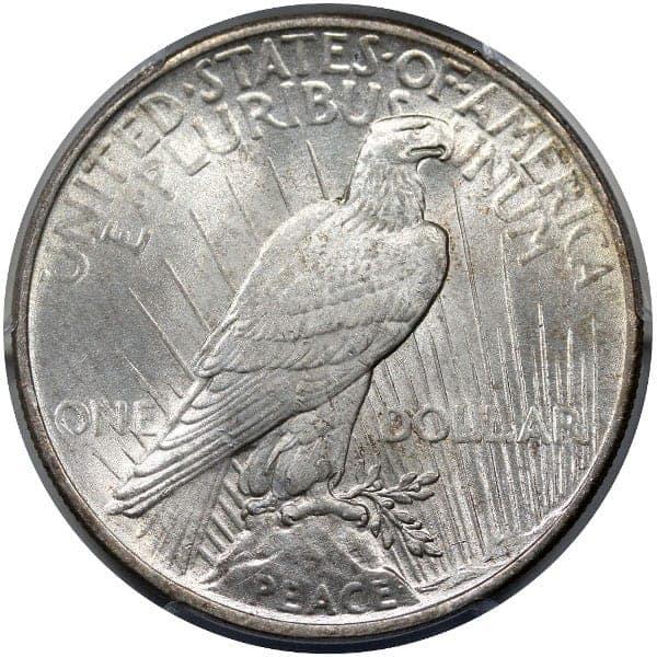 1925 kv01080r
