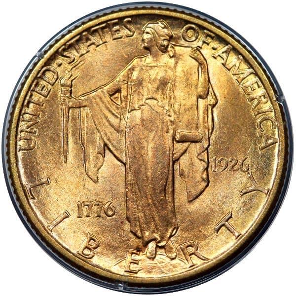 1926 kv00691A