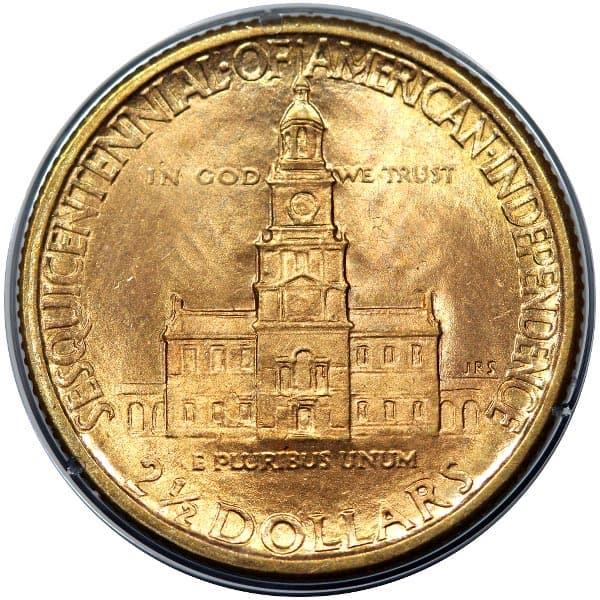 1926 kv00691r