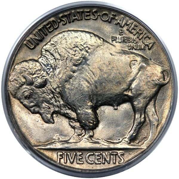 1926 kv02152r