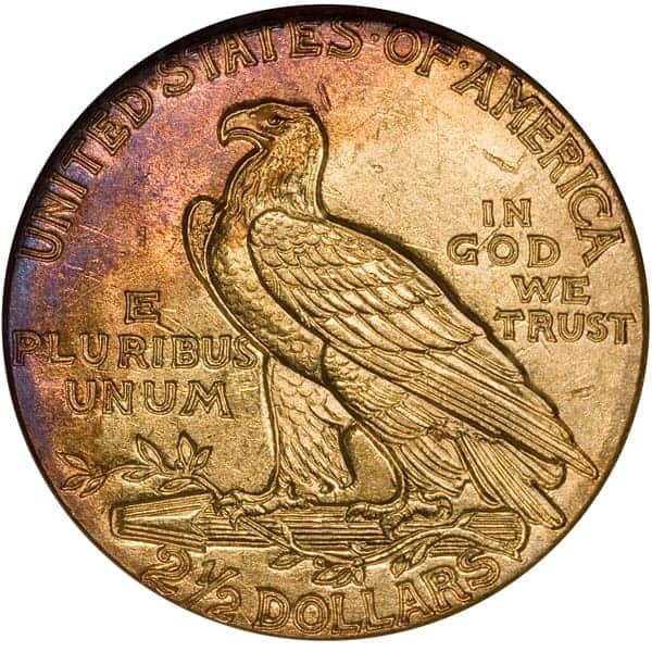 1926 mg02751r