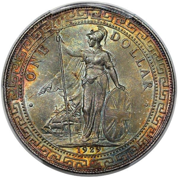 1929 kv02180