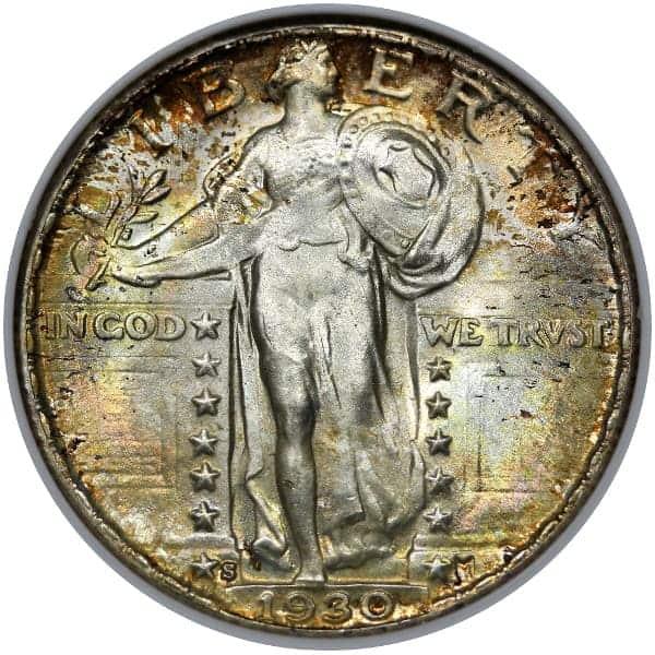 1930 kv02006
