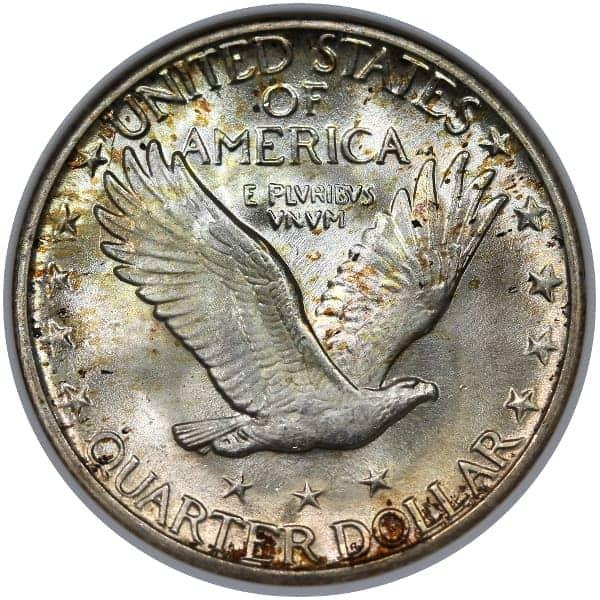 1930 kv02006r