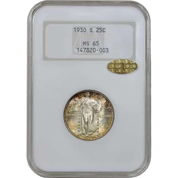 1930 kv02006s