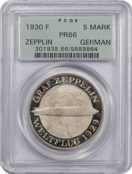 1930 mg02999s