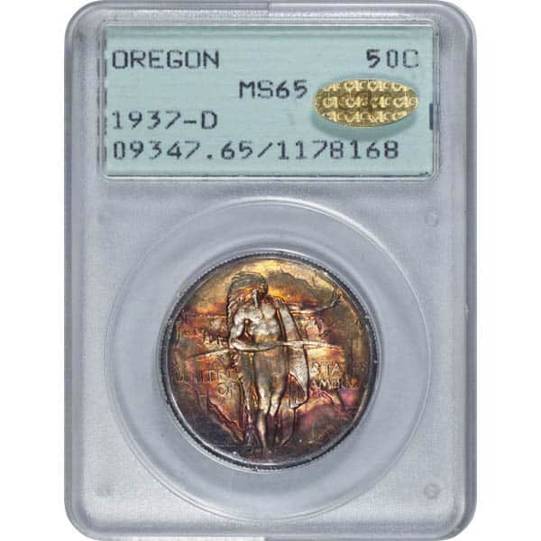 1937 jb170820Xs
