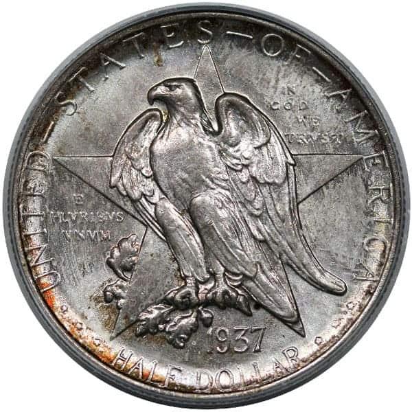 1937 kv02128