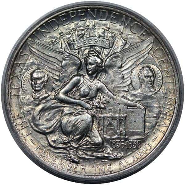 1937 kv02128r