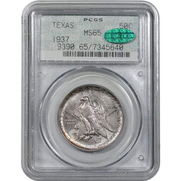 1937 kv02128s