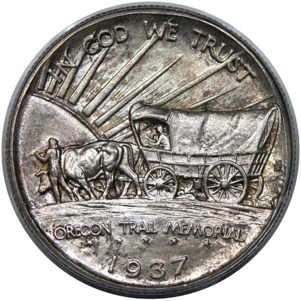 1937 kv02779r