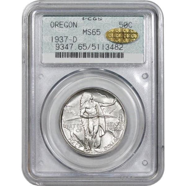 1937 kv02779s