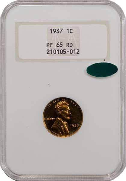 1937 mg03262s