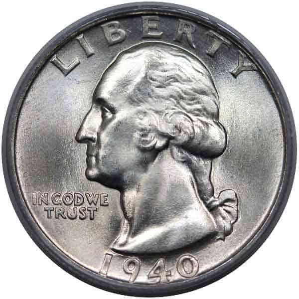 1940 kv03024