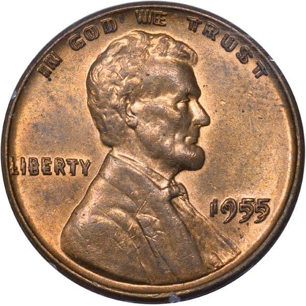 1955 mg02874