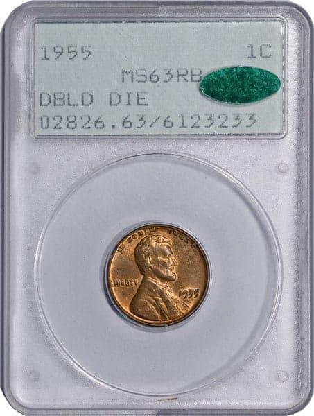 1955 mg02874s