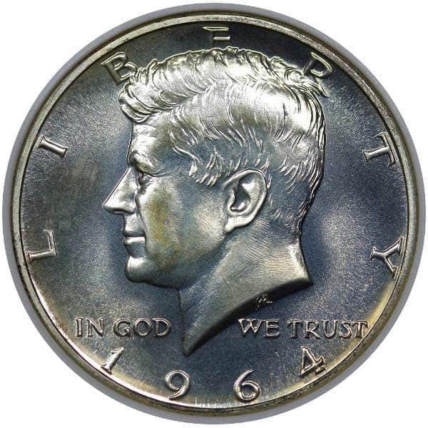 1964 kv04013