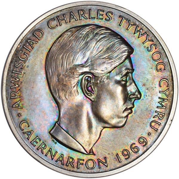 1969 tp15033057r