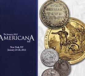 2012americana