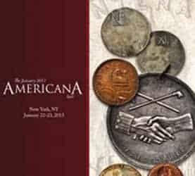 2013americana
