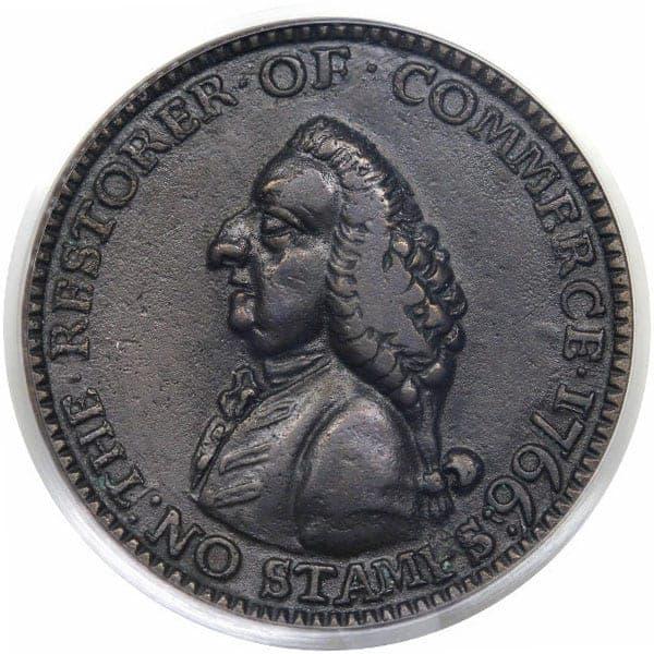 1766-kv04769