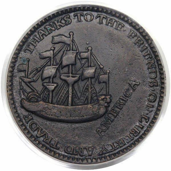 1766-kv04769r