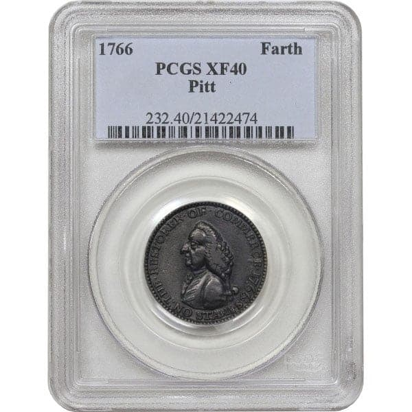 1766-kv04769s