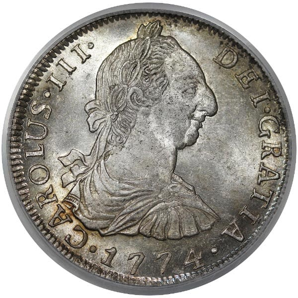 1774-kv05130