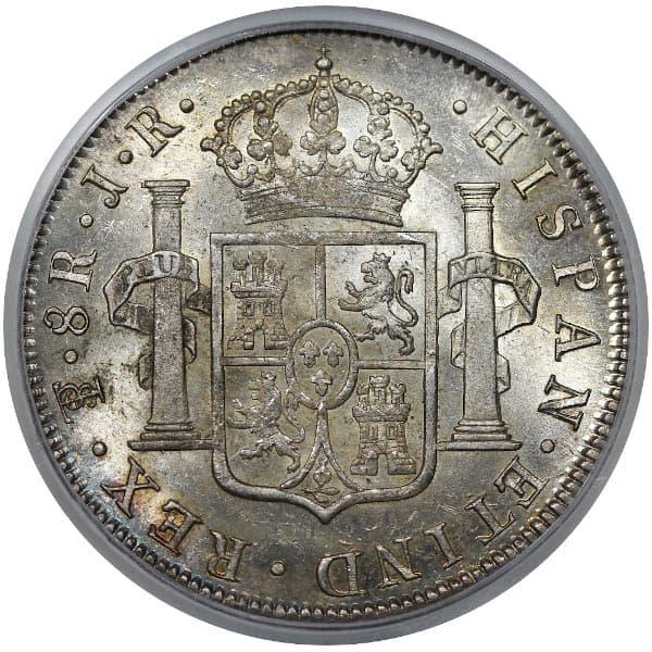 1774-kv05130r