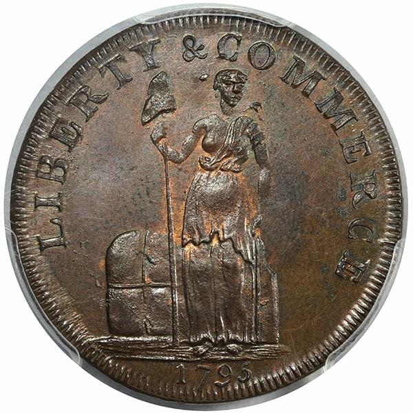 1795-cro21041918