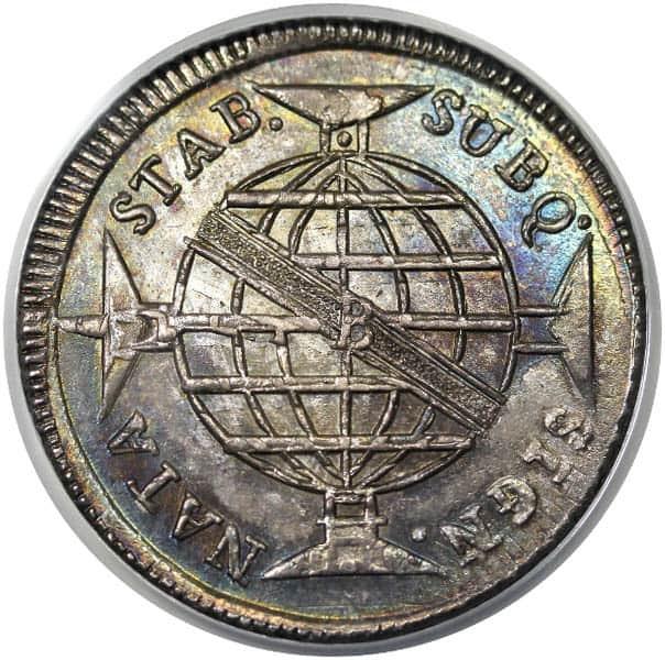 1814-kv00064r