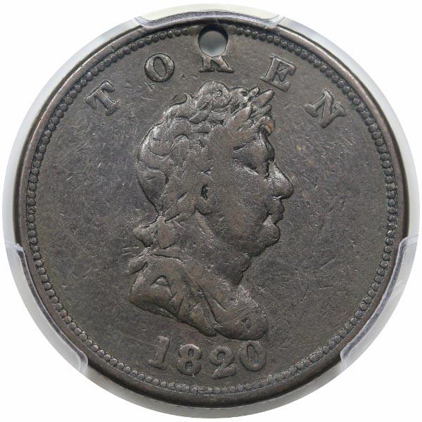 1820-kv05146
